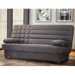 Sofa cama clic clac arcon