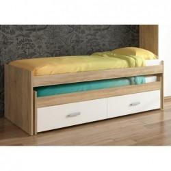 cama compacto