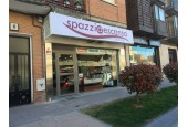 SpazzioDescanso